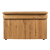 Bar buffet Wood (set)